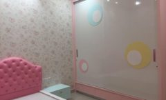Kids Room Interior- dreanest